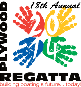 2014_Plywood_logo