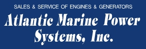 Atlantic Marine Power Systems