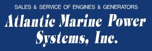 Atlantic Marine Power Systems