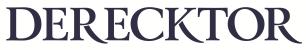 Derecktor logo