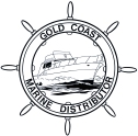 Goldcoast Marine Distributor