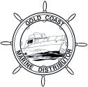 Goldcoast Marine Distributor