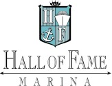 Hall of Fame Marina