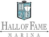 Hall of Fame Marina