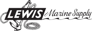Lewis Marine Supply w copy