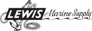 Lewis Marine Supply w copy