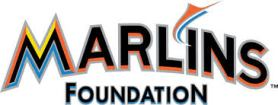 Marline Foundation