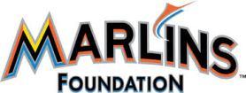 Marline Foundation