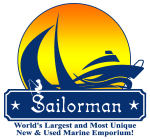 Sailorman new