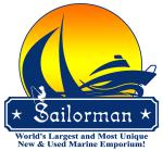 Sailorman new