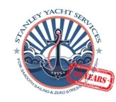 Stanley Yacht Services
