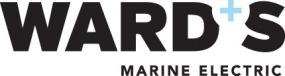 Wards_Logo_PMS291_k