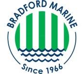 Bradford NEW logo