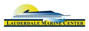 LMC Logo New 2013-page-001