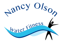 Nancy Olson Water Fitness