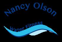 Nancy Olson Water Fitness